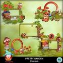 Kastagnette_prettygarden_clusters_pv_small