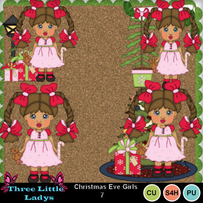 Christmas_eve_girls_7--tll