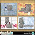 Beautiful-may-8x11-album-1-001-copy_small