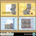 Beautiful-may-8x11-album-2-001-copy_small