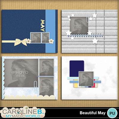 Beautiful-may-8x11-album-3-001-copy