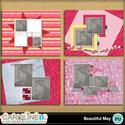 Beautiful-may-8x11-album-4-001-copy_small