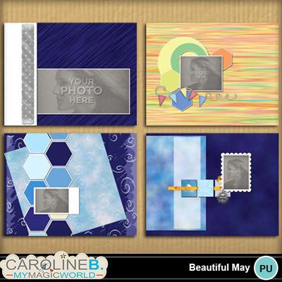 Beautiful-may-8x11-album-5-001-copy