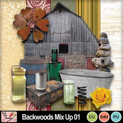 Backwoods_mix_up_01_preview