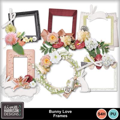 Aimeeh_bunnylove_frames