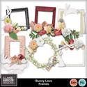 Aimeeh_bunnylove_frames_small