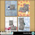Beautiful-may-11x8-album-1-001-copy_small