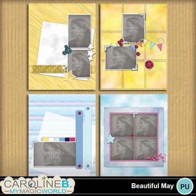 Beautiful-may-11x8-album-2-001-copy