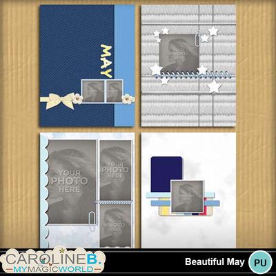 Beautiful-may-11x8-album-3-001-copy