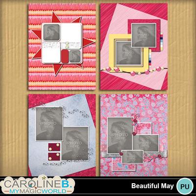 Beautiful-may-11x8-album-4-001-copy