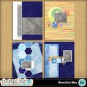 Beautiful-may-11x8-album-5-001-copy_small