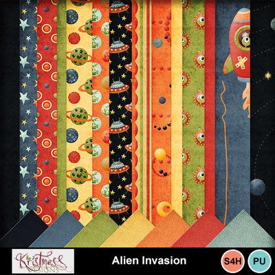 Alieninvasion_02