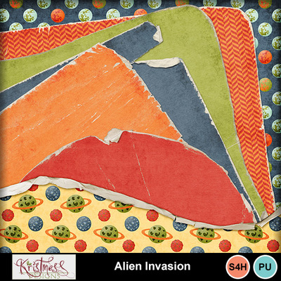 Alieninvasion_shabbies