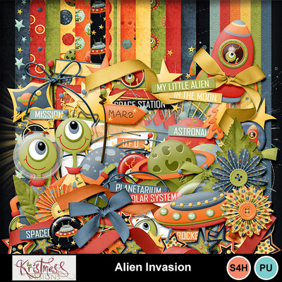 Alieninvasion_01