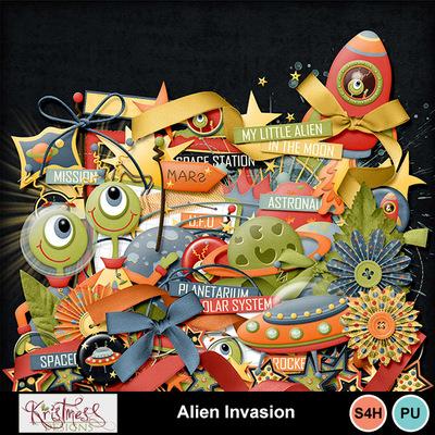 Alieninvasion_03