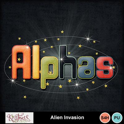 Alieninvasion_alpha