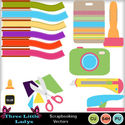 Scrapbooking_vectors-tll_small