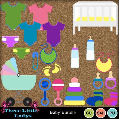 Baby_bundle-tll