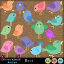 Birds-tll_small