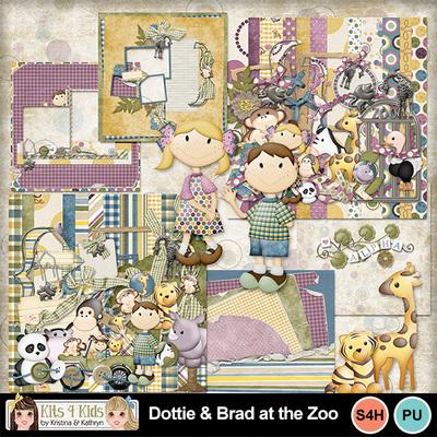 Dottie_bradzoo_bndl
