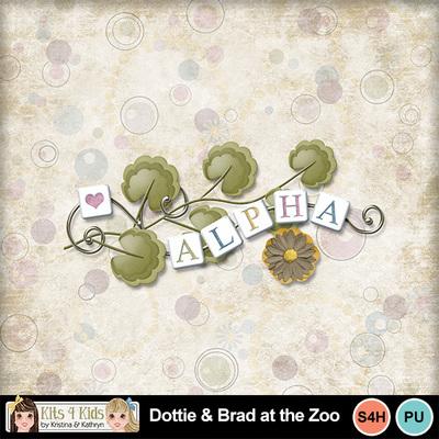 Dottie_brad_alpha