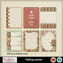 Fallingleaves_jcards_small