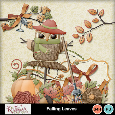 Fallingleaves_03