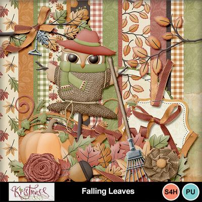 Fallingleaves_01