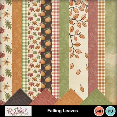 Fallingleaves_02