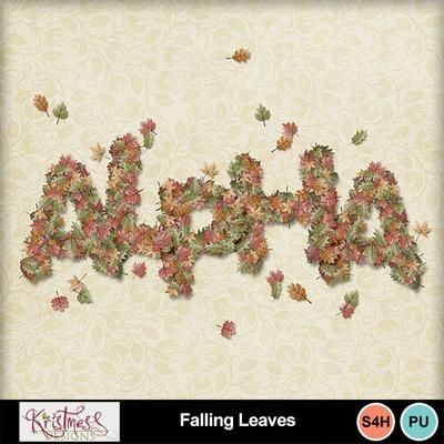 Fallingleaves_alpha