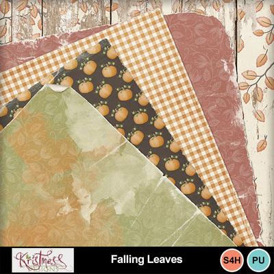 Fallingleaves_shabbies