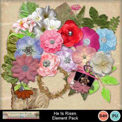 He-is-risen-el03