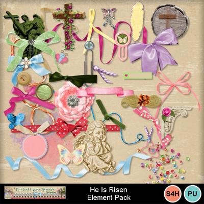 He-is-risen-el04