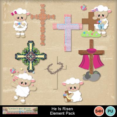 He-is-risen-el05