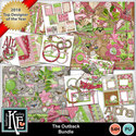 Outbackbundle01_small