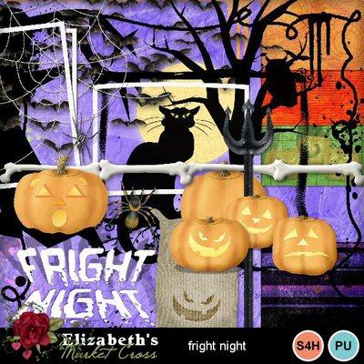 Frightnight-001