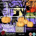 Frightnight-001_small