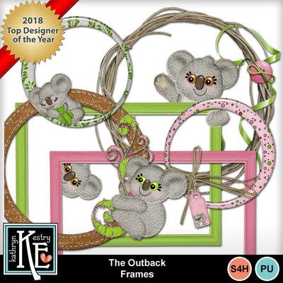 Koalaframes