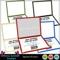 Dipolma_frames-tll_small