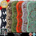 Thesweetlife_lacemats_small