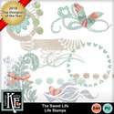Thesweetlife_stamps_small