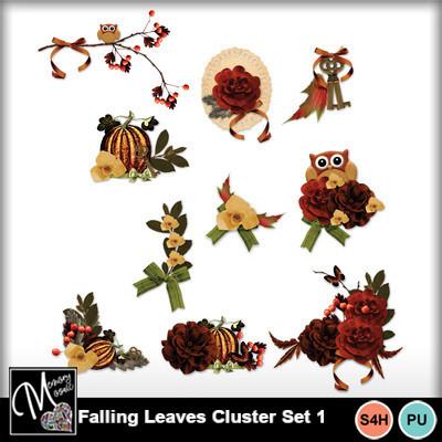 Fallingleavesclusters1wi