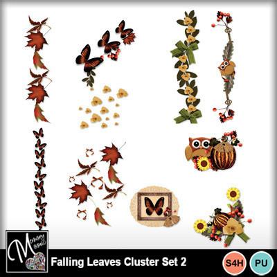 Fallingleaves01clusters2wi