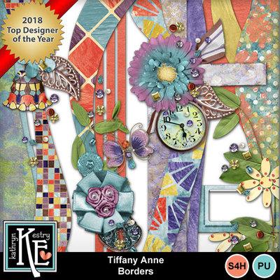 Tiffanyanneborders01