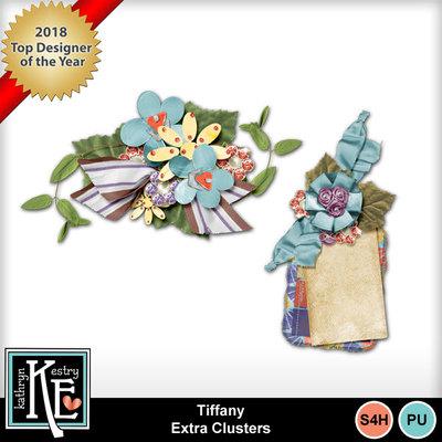 Tiffanyexcl