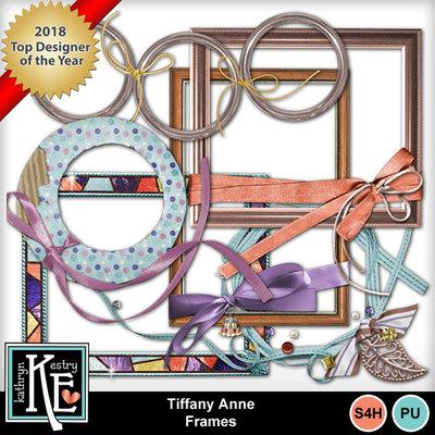 Tiffanyanneframes01