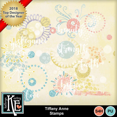 Tiffanyannestamps1