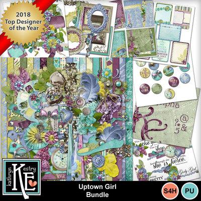 Uptowngirlbundle01
