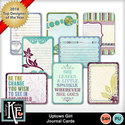 Uptowngirljournalcards_small