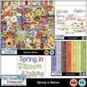 Springinbloom_small